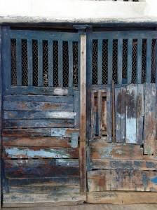 door procida island italy