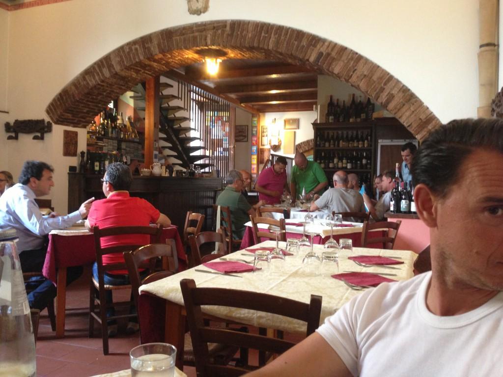 San Giorgio e Il Drago  in Randazzo Sicily