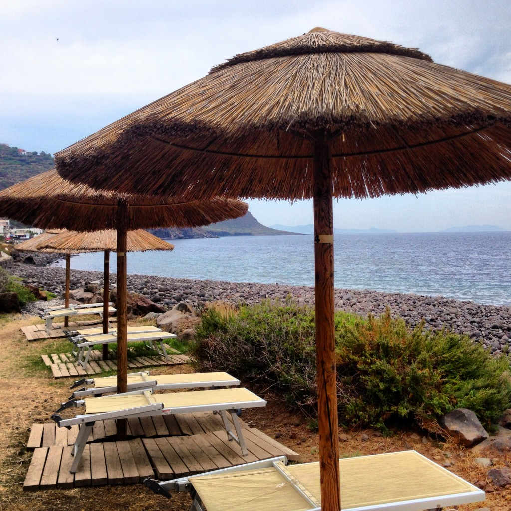 beach club aeolilan islands sicily filicudi alicudi